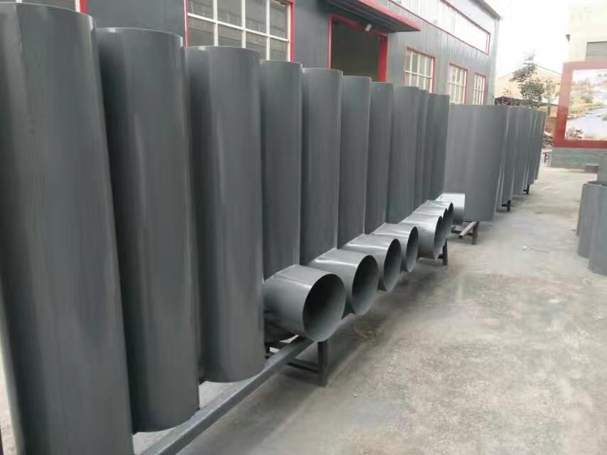 人防管道 通风管道  碳钢管道 不锈钢风管