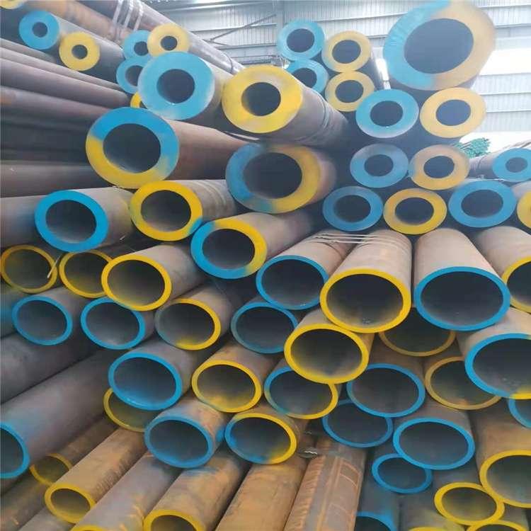 高压锅炉管-高压无缝管-高压无缝钢管-现货生产销售厂家