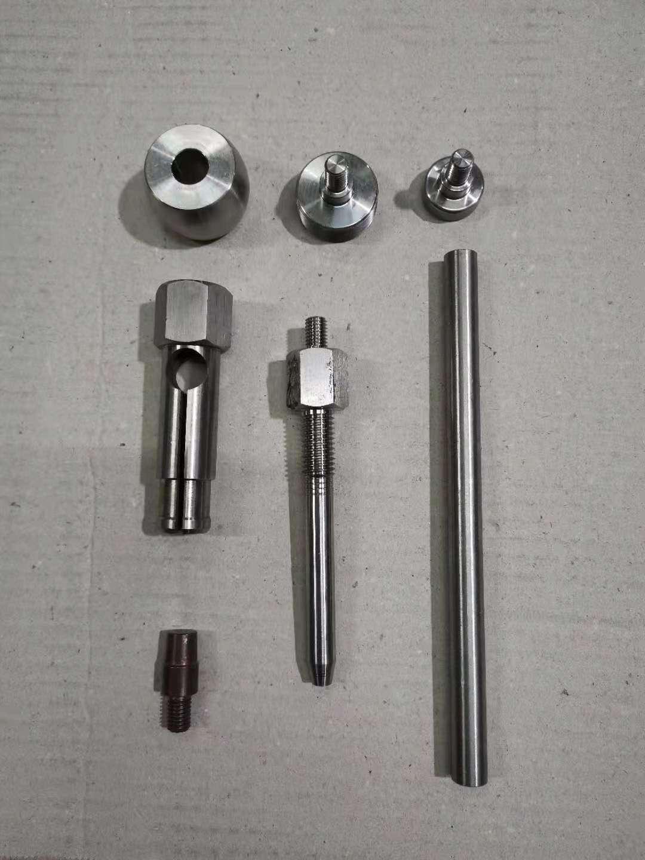 AR柱塞泵专用拆卸工具